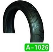 Покрышка HOTA 8x2,0-5(127-40) A-1026/A-1026P
