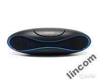 Bluetooth ( блютуз ) колонка портативная Monster beats S71 с MP3, USB и FM-pадио