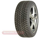 Зимняя резина Goodyear Eagle Ultra Grip GW-3 205/45 R16 83H