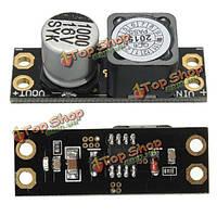 ЖХ сетевой фильтр-2a РТФ LC-фильтр (3amp 2-4s) Модуль ЖХ lllustrated устранения муара фильтрации видеосигнала
