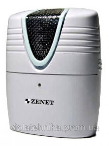 Очиститель воздуха для холодильника Zenet XJ-130