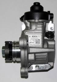 Топливный насос высокого давления ТНВД Fiat,Iveco 3.0 D 0445010512