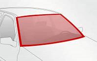 Стекло автомобильное, лобовое, Audi, A6, 1998-2004, Sekurit