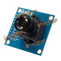 Модуль камеры CMOS И.О. sccb ж / I2C интерфейс для Arduino OV7670 640x480 VGA