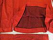 Термобелье Женское с утяжкой. Комплект. Бордовое., фото 4