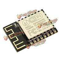 5шт esp8266 ESP-12f удаленный порт последовательного Wi-Fi модуль беспроводной приемопередатчик