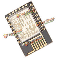 С esp8266 эцн-12е удаленный последовательный порт беспроводной приемопередатчик беспроводной модуль