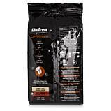Кава в зернах Lavazza Caffecrema Dolce 1кг., фото 2
