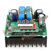 400Вт CNC цифровой постоянного тока импульс постоянного напряжения постоянного тока модуля