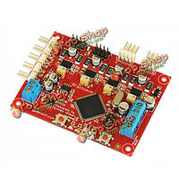 3D Printer Control Board Reprap Brainwave Motherboard