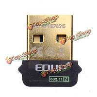 EP-n8508gs 150 Мбит Mini-USB адаптер беспроводной карты