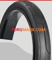 Покрышка 230-60 SRI-46 DSI для колясок Шри Ланка