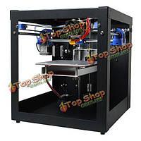 3D-принтер geeetech собрались меня создатель Mini-desktop комплект с 2004 года дисплей