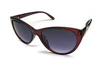 Солнцезащитные очки женские Avatar