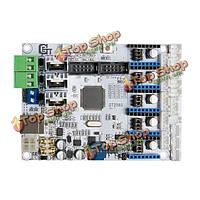 Gt2560 3D плату контроллера принтера совместимый с Arduino mega2560 экрану ultimaker