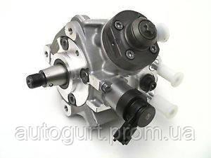 Топливний насос високого тиску Citroen, Peugeot 1.4/1.6 HDI 0445010516