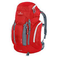 Рюкзак туристический Ferrino Alta Via 45 Red, фото 1