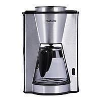 Кофеварка Saturn ST-CM0169