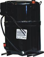 Герметичный компрессор L63 A113 DBE ВRISTOL
