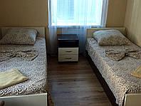 """Забронировать номер """"Эконом 2"""" в мини-отеле """"Как дома"""""""