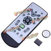 Медиа пульт дистанционного управления с ИК-приемником модуля комплект для пи малины
