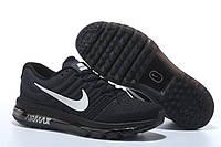 Мужские кроссовки Nike Air Max 2017, фото 1