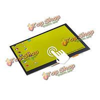 7-дюймов сенсорный экран цветной ЖК-монитор модуль для банановой Pi банан про