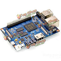 Оригинал банан пи бпі-М1+ плюс двойной a20 1 Гб оперативной памяти WiFi модуль