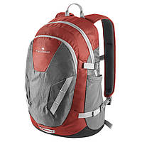 Рюкзак городской Ferrino Bercy 30 Red, фото 1
