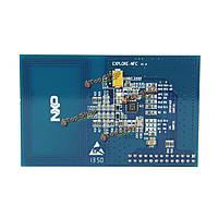 Технология NFC ближнего поля беспроводной коммуникационный модуль для Raspberry пи
