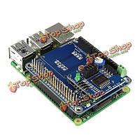 Многофункциональный датчик расширения доска + объявлений / да модуль щит для Arduino