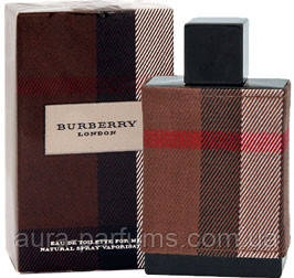Burberry of London edt 30 ml. m оригинал