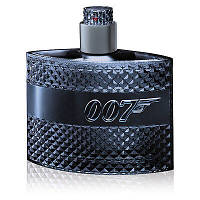 James Bond 007 For Men edt 75 ml. m оригинал Тестер