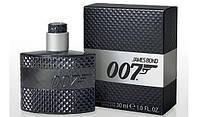 James Bond 007 Eon Productions edt 30 ml. m оригинал