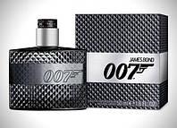 James Bond 007 Eon Productions edt 50 ml. m оригинал