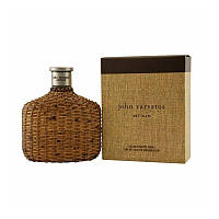 John Varvatos Artisan edt 75 ml. m оригинал