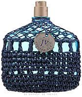 John Varvatos Artisan Blu  edt 125 ml. m оригинал Тестер