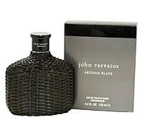 John Varvatos Artisan Black edt 125 ml. m оригинал