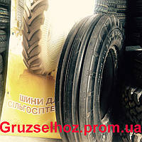 Сільгосп шини 6.50-16 Я-275А, фото 1