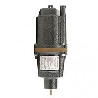Вібраційний занурювальний насос Малиш-Бриз БВ 0.1-63-У5