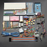 Mega 2560 основные стартера обучения комплект для Arduino