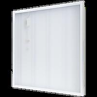 Светодиодный светильник накладной LED Recessed 36W/40 BL-LRS/36W-3240/40 Bellson