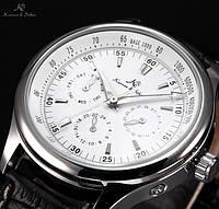 Часы KRONEN & SOHNE Imperial Luxury KS096