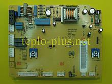 Плата управління 3003202599 (D003202599) Demrad Nepto