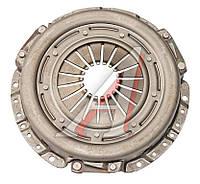 Диск сцепления нажимной ГАЗ 31105 CHRYSLER (покупн. ГАЗ),063082000736