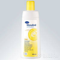 Масло для ухода за кожей MENALIND professional, 500 мл, Hartmann, 995034