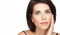 Как подтянуть кожу: существуют ли кремы с эффектом лифтинга