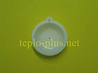 Тарелка мембраны водяного блока 3002121008 (D002121008) Demrad