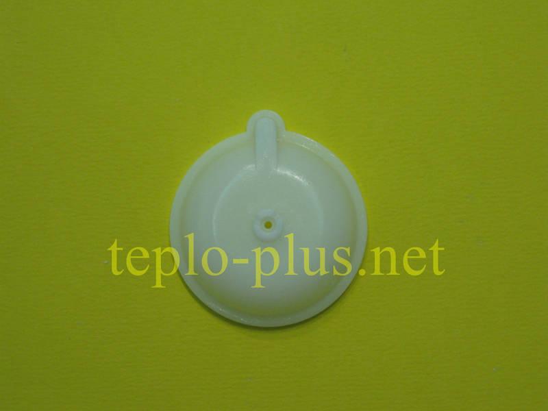 Тарелка мембраны водяного блока 3002121008 (D002121008) Demrad, фото 2