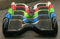 Гироскутер / Гироборд Lambo R1 +Сумка+Пульт в комплекте